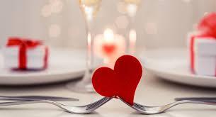 Dia do Namorados