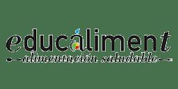 Logo educaliment nutricionista Dos Hermanas