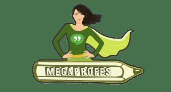 apoyo escolar solidario megaprofes
