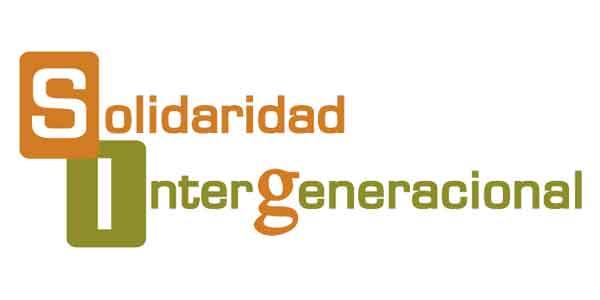 logo solidaridad integerenacional