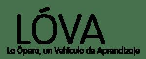 [A Golpe de Timbre 11] El Proyecto LÓVA con Pedro Sarmiento
