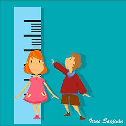 Crecimiento-y-desarrollo-infantil