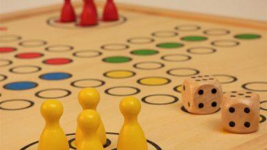 juegos de mesa para descargar