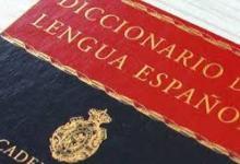 diccionario real academia descargar pdf