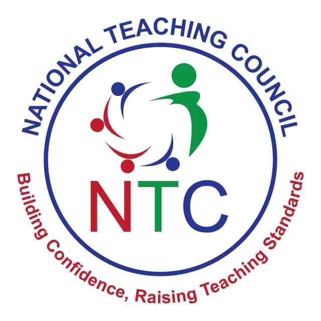 teachers licensing