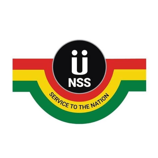 NSS CERTIFICATE ONLINE DOWNLOAD
