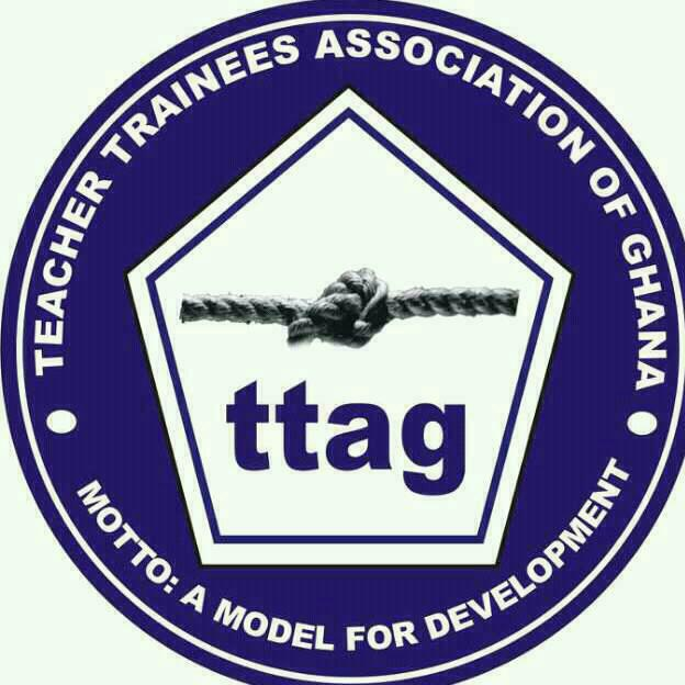 TTAG TRAINEES' FEEDING ALLOWANCES