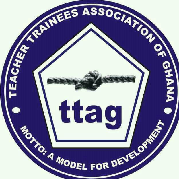 TTAG TRAINEES' FEEDING ALLOWANCES