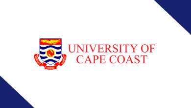 UCC STUDENTS