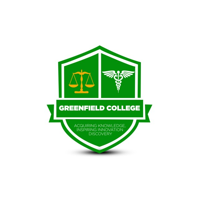 GREENFIELD TRAINING LEGAL STUDIES PROGRAMME