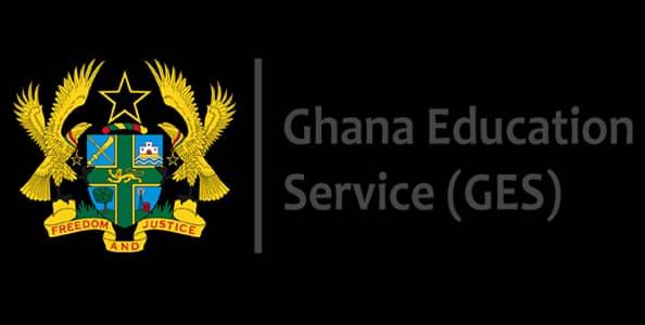 GHANA EDUCATION SYSTEM