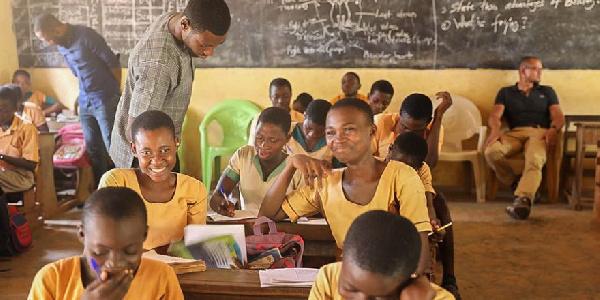 basic school teachers allowance