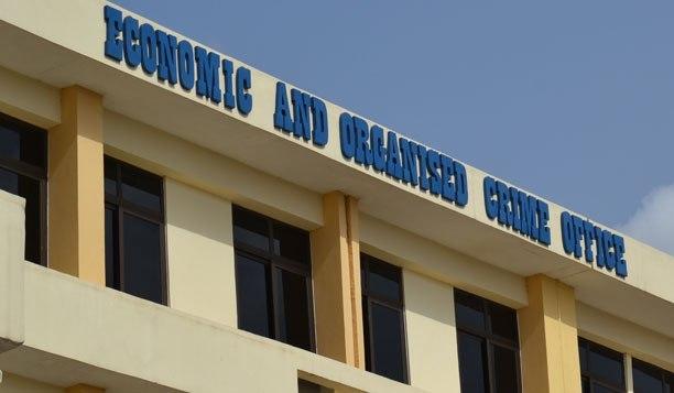 Eoco loan salaried workers