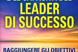 Leader di successo
