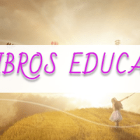 33+1 LIBROS EDUCATIVOS