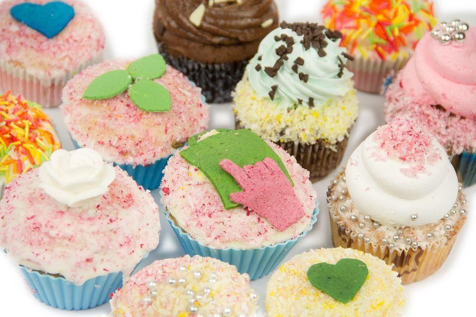 alternativas al azúcar