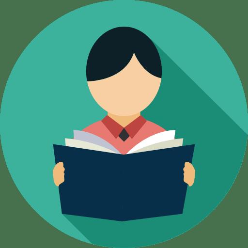 Lectura y Oculomotricidad