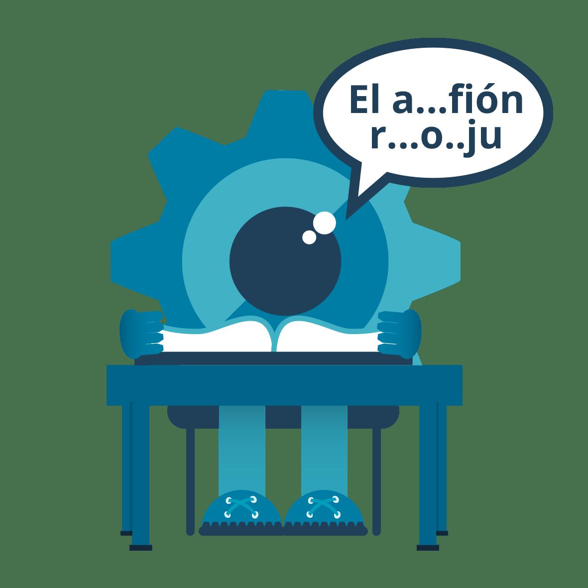 Problemas de lectura | Tratamientos Visuales | en Educando tu mirada