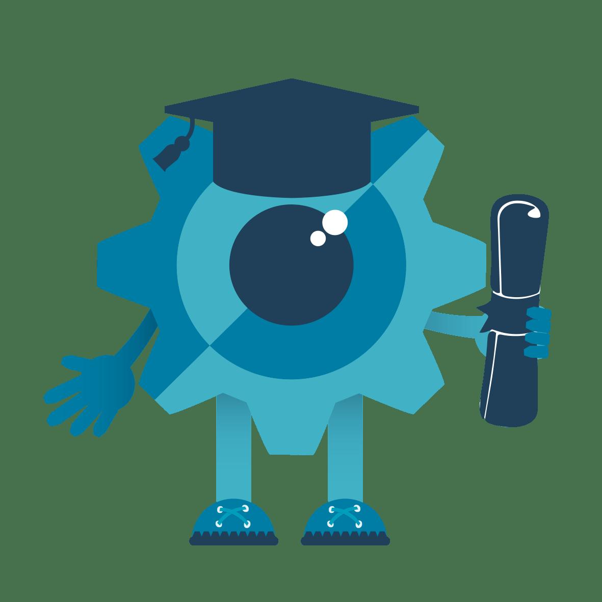 Problemas de concentración   Tratamientos Visuales   en Educando tu mirada