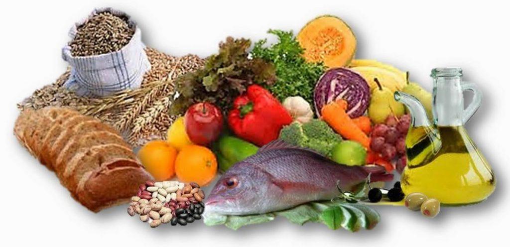 Im genes y dibujos de los alimentos nutritivos para imprimir material para maestros - Informacion sobre la fibra vegetal ...