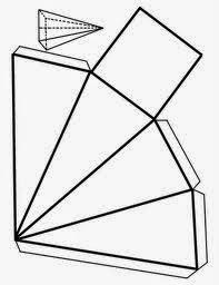 Figuras geomtricas para armar  Material para maestros