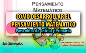 pensamiento-matemtico-primaria