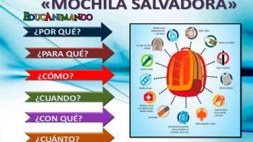mochila_salvadora_contenido