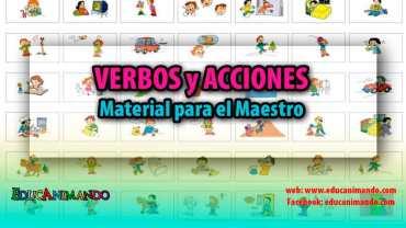 verbos-acciones