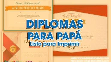 diplomas-para-papa