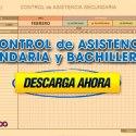 control-de-asistencia-secundaria-bachillerato