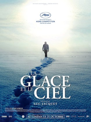 photo-5-la-glace-et-le-ciel-affiche