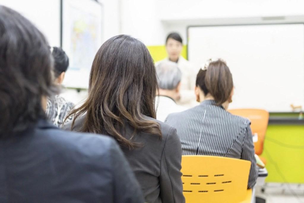 エデュカーレ 人材教育総合プログラム