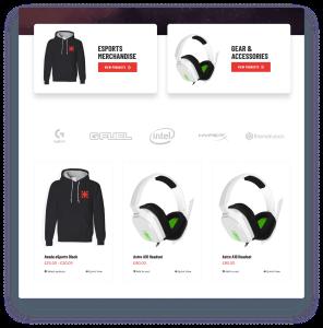 affiliates-ecommerce-screenshot