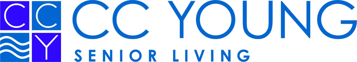 cc young logo