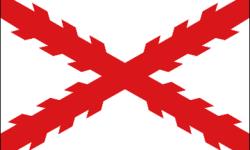 historia de la bandera del ecuador bandera del ecuador para colorear