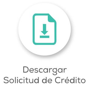 préstamos bancarios  ban ecuador préstamos para negocios préstamos banco de fomento