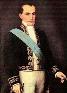 presidentes del ecuador  vicente rocafuerte