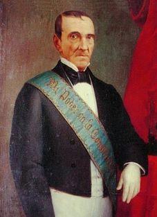 biografía de todos los presidentes del ecuador diego noboa