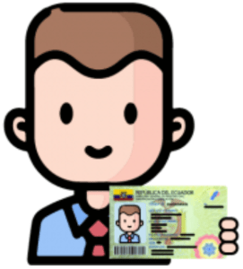 inscripciones 2020, ingresar, daule, login, guayaquil, tablet, bachiller digital registro 2020