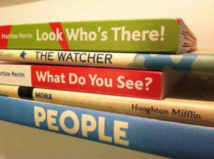 Look-Whos-There-Poem-500x373