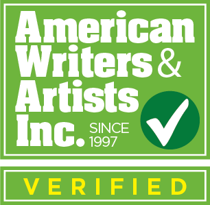 AWAI Verified Copywriter
