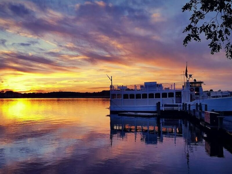 chester-river-packet
