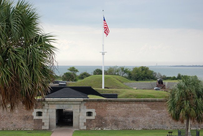 fort-moultrie