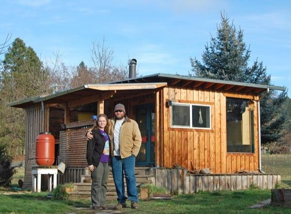 couples-mortgage-free-diy-tiny-cabin-studio-built-for-7k-002