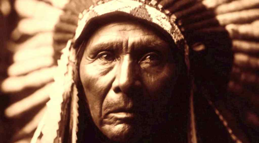 The Native American Code Of Ethics Everyone Should Know