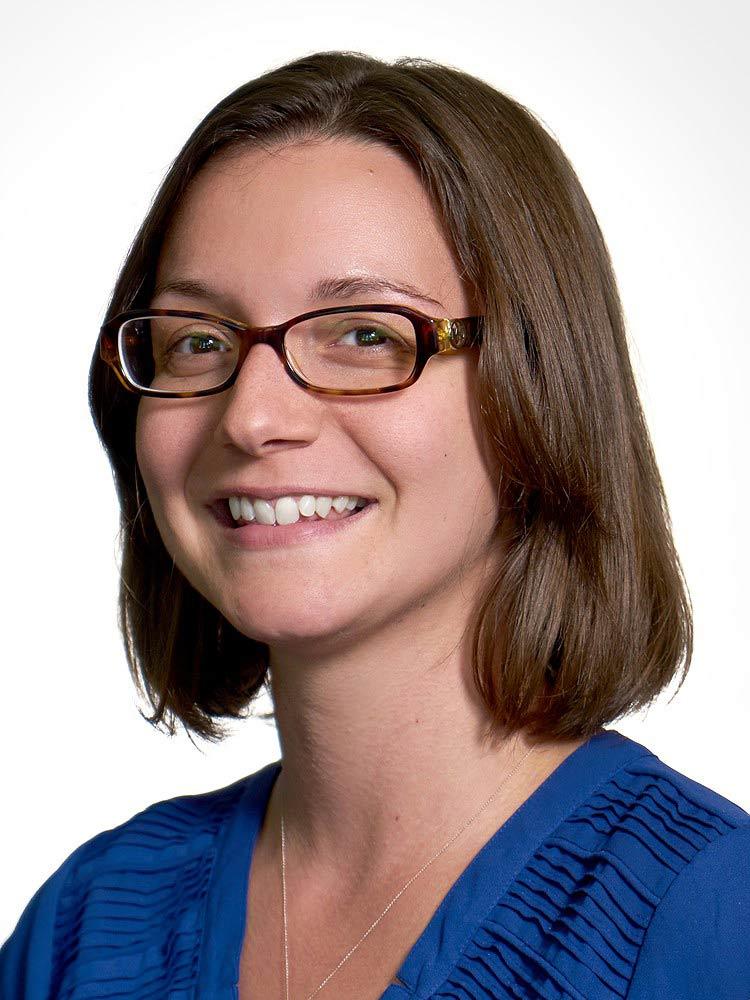 Emily Kirsch