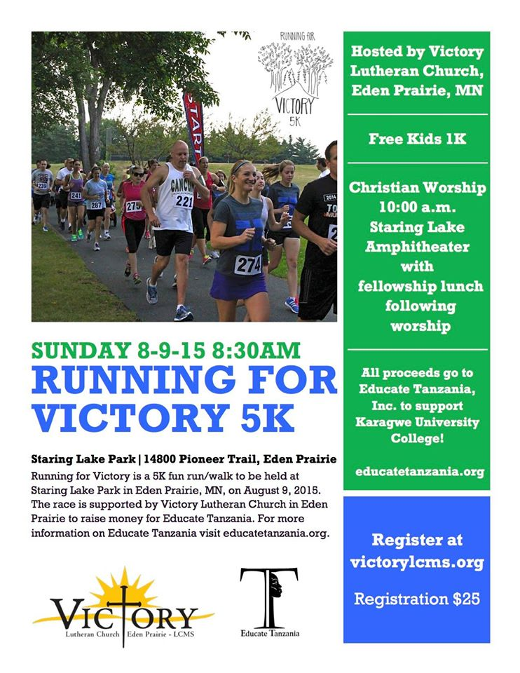Running.for.Victory.Flyer.FINAL