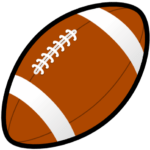 football-clip-art-football-clip-art-5-e1346675278471