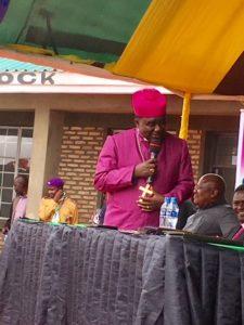bishop-in-pink