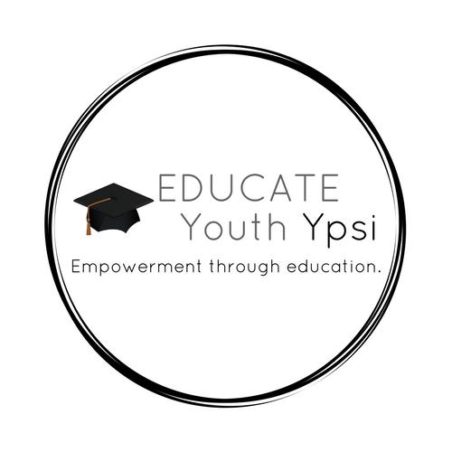 educateyouth-edu
